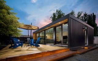 Container-home-blog-image-1