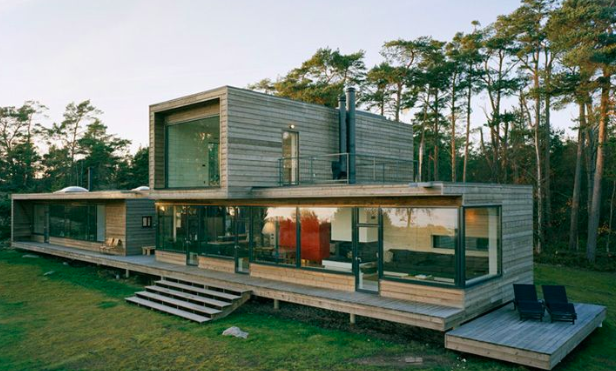 Container-home-blog-image-3