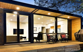 Container-home-blog-image-4