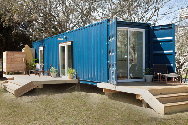 Container-home-blog-image-5