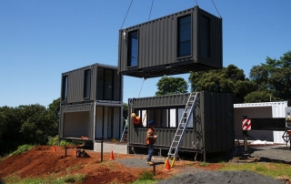 container-home-blog-image-6